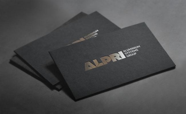Логотип, фирменный стиль, брендбук